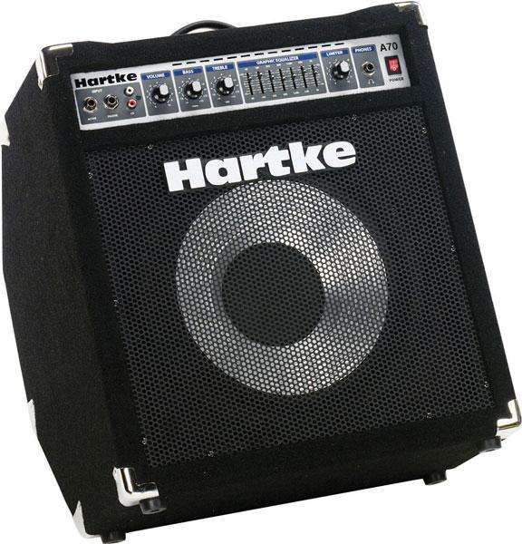 Аренда бэклайна, комбика, аренда ударной установки, басовый комбо, marshall гитарный комбо, Fender twin, беклайн, backline.
